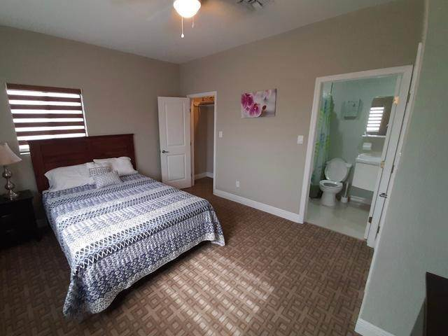 7. Co-op / Condo for Rent at Venetian West, Nassau And Paradise Island, Bahamas