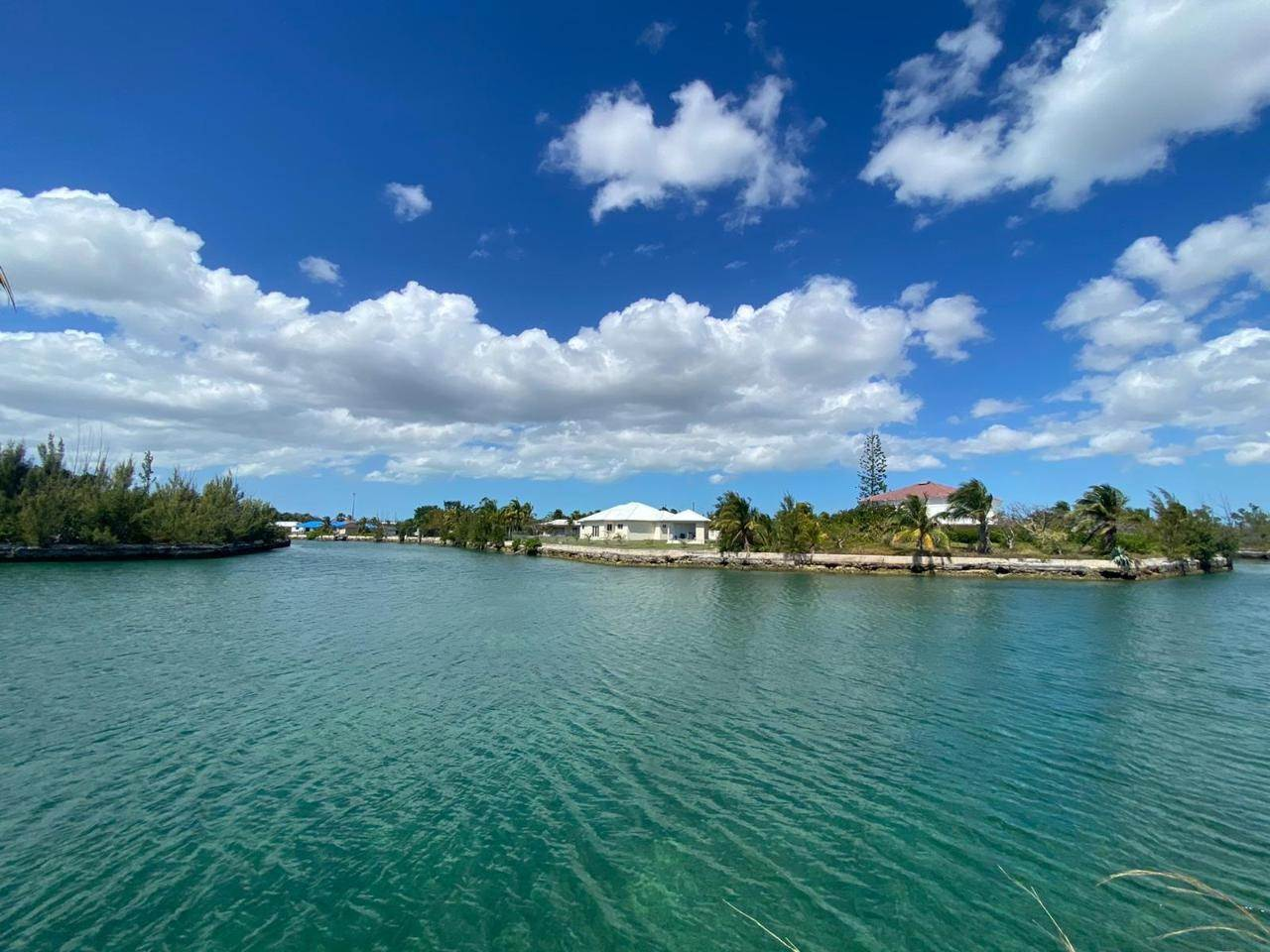 Land for Sale at Fortune Bay, Freeport And Grand Bahama, Bahamas
