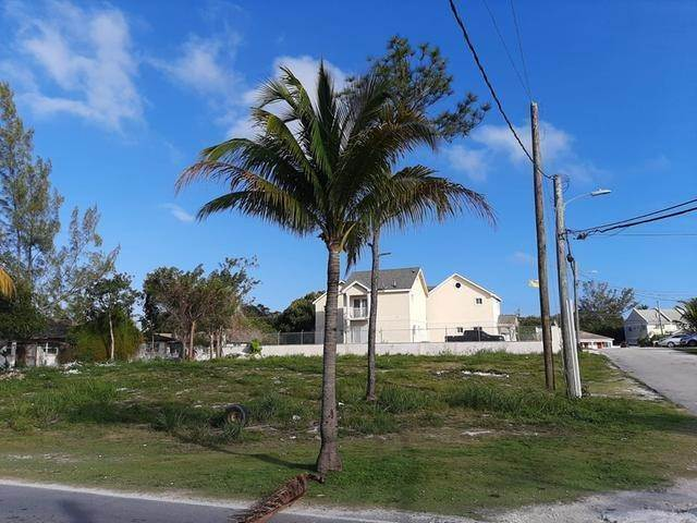Co-op / Condo for Sale at Carmichael Road, Nassau And Paradise Island, Bahamas