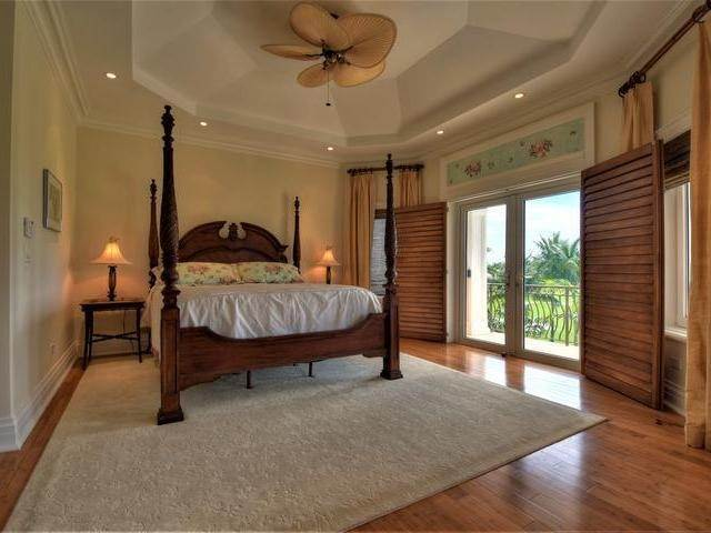 12. Single Family Homes for Rent at Kiva Casa Ocean Club Estates, Paradise Island, Nassau And Paradise Island Bahamas
