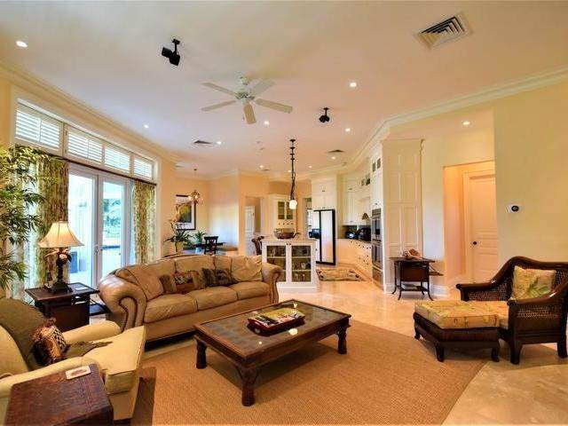 6. Single Family Homes for Rent at Kiva Casa Ocean Club Estates, Paradise Island, Nassau And Paradise Island Bahamas