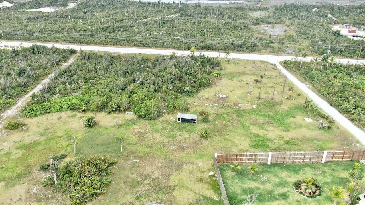 Land for Sale at Turtle Rocks Orchard Turtle Rocks, Abaco, Bahamas