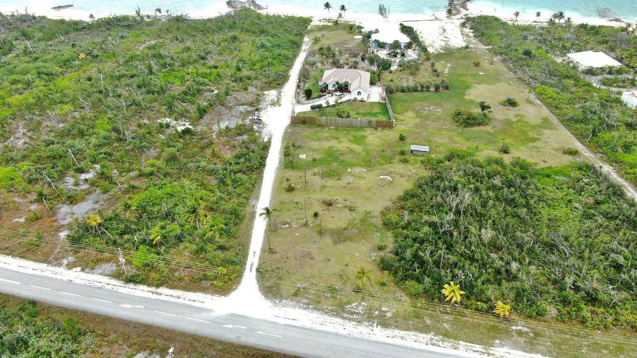 3. Land for Sale at Turtle Rocks Orchard Turtle Rocks, Abaco, Bahamas