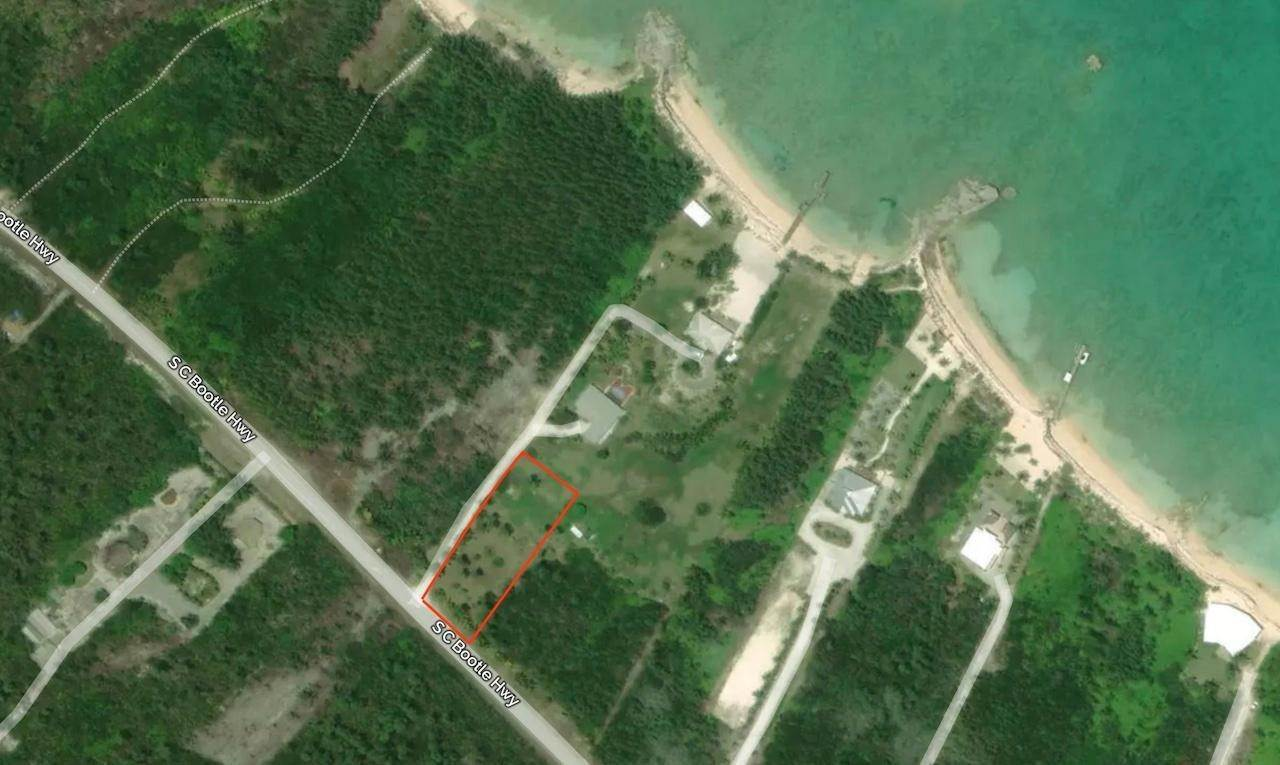 6. Land for Sale at Turtle Rocks Orchard Turtle Rocks, Abaco, Bahamas