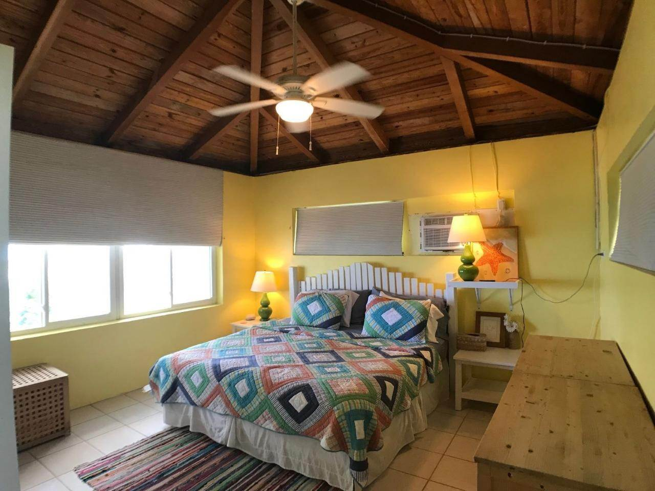 16. Single Family Homes for Sale at Paradise Point Tar Bay, Exuma, Bahamas