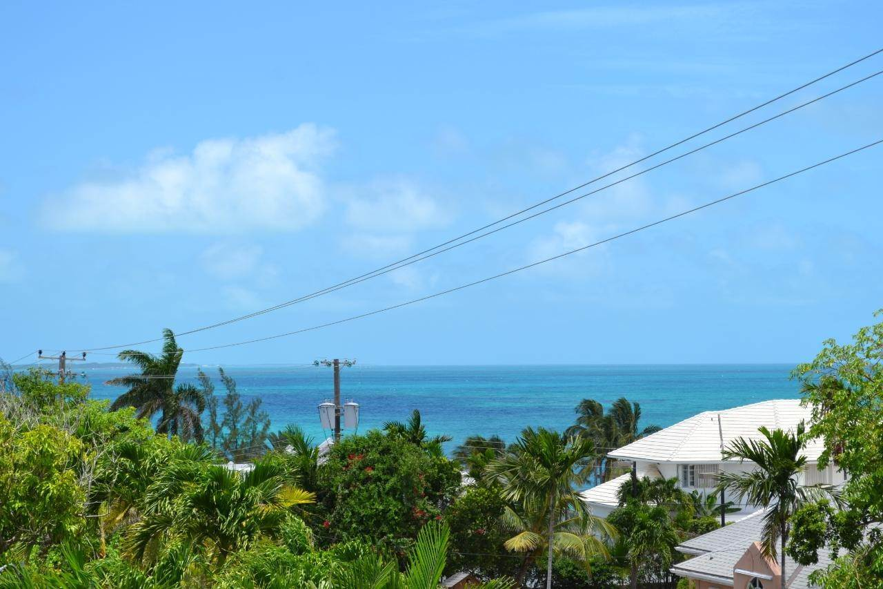2. Single Family Homes for Rent at Winton Highway, Winton, Nassau And Paradise Island Bahamas
