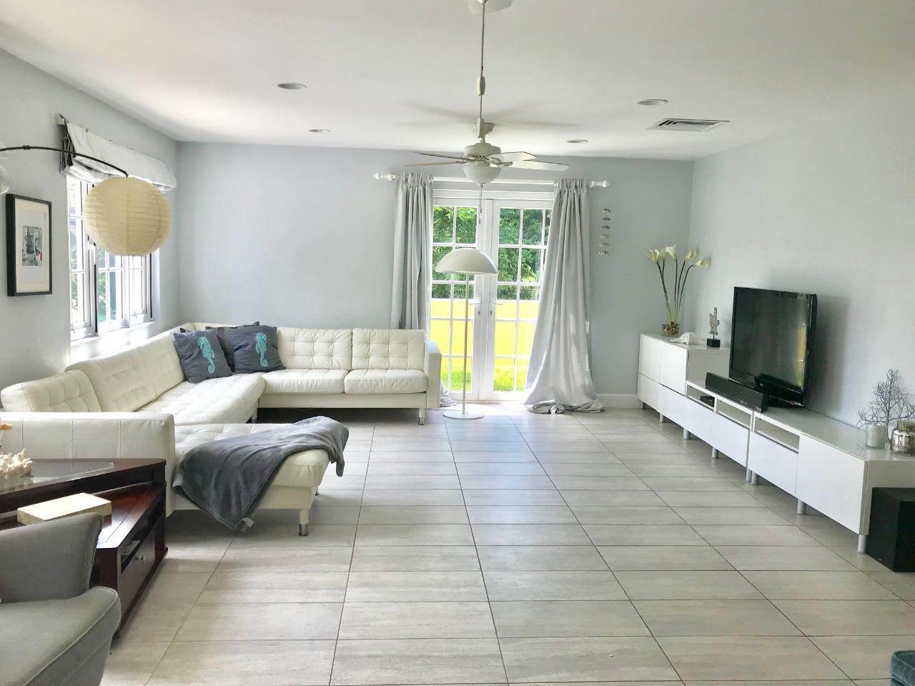 5. Single Family Homes for Rent at Winton Highway, Winton, Nassau And Paradise Island Bahamas