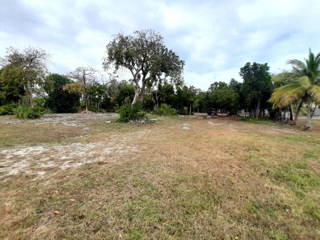 10. Land for Sale at Canalfront Lot - PNP Port New Providence, Yamacraw, Nassau And Paradise Island Bahamas