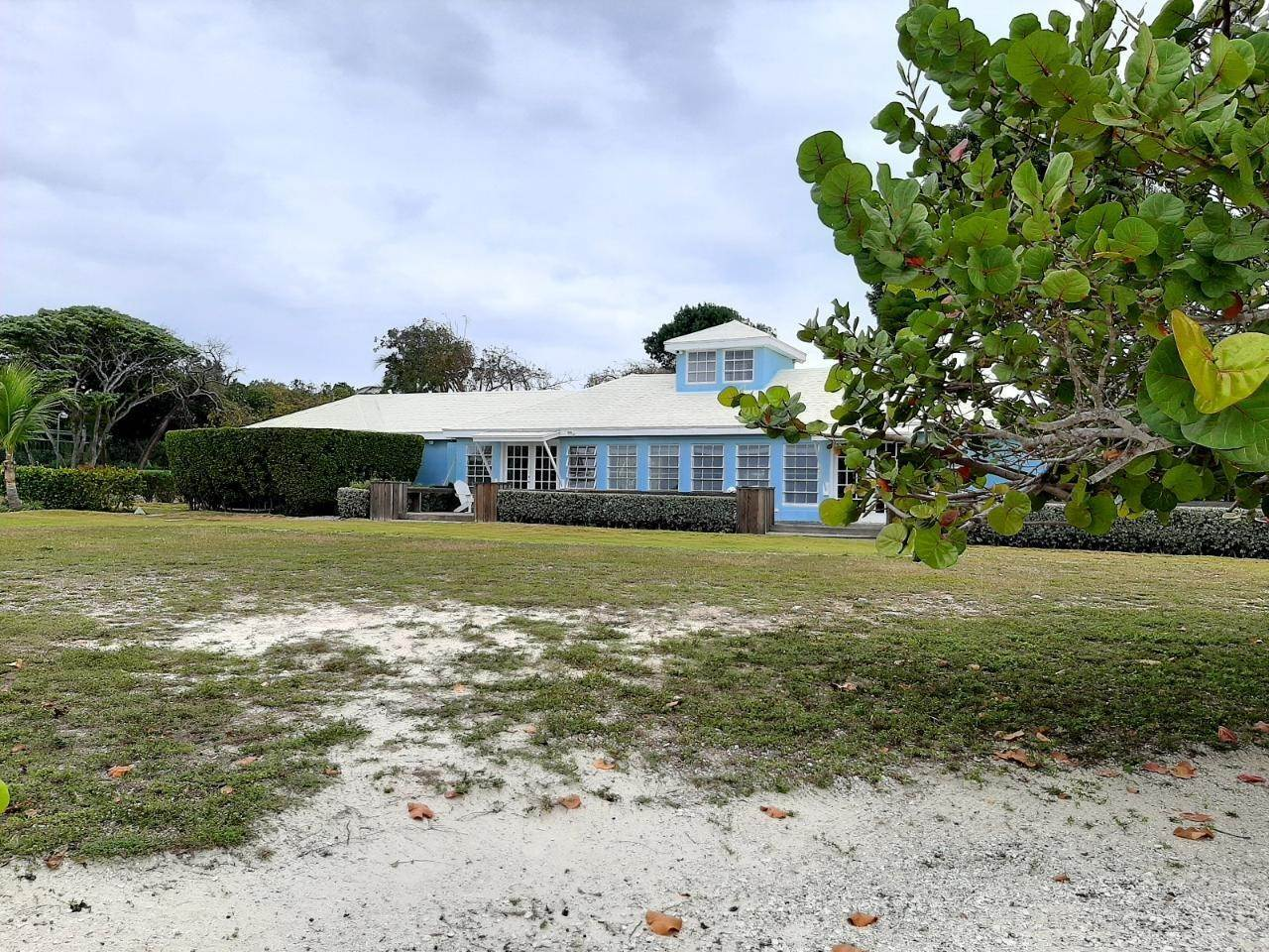 15. Land for Sale at Canalfront Lot - PNP Port New Providence, Yamacraw, Nassau And Paradise Island Bahamas