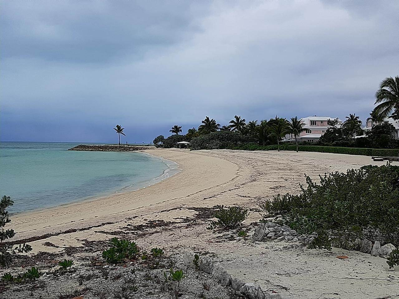 20. Land for Sale at Canalfront Lot - PNP Port New Providence, Yamacraw, Nassau And Paradise Island Bahamas