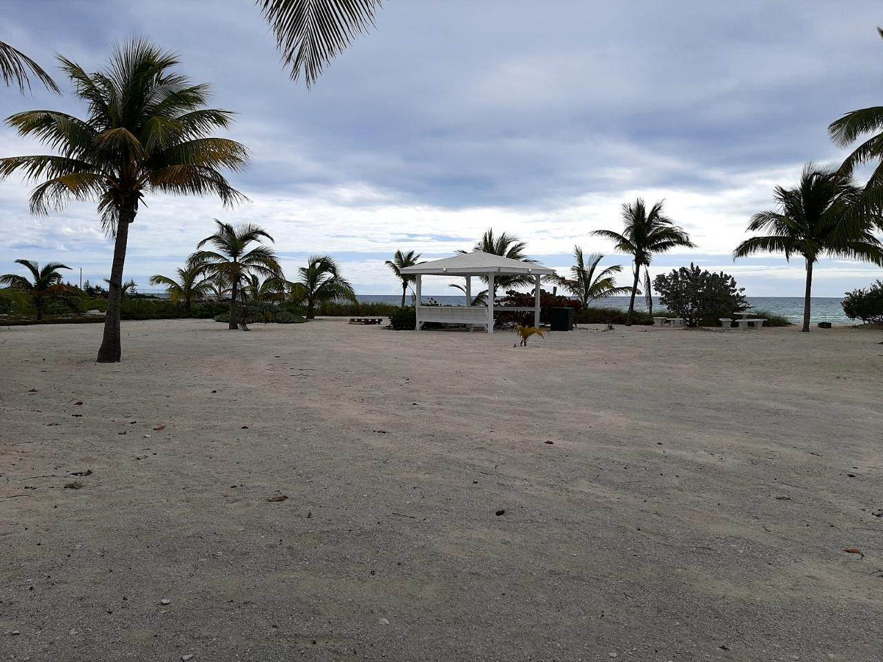 21. Land for Sale at Canalfront Lot - PNP Port New Providence, Yamacraw, Nassau And Paradise Island Bahamas