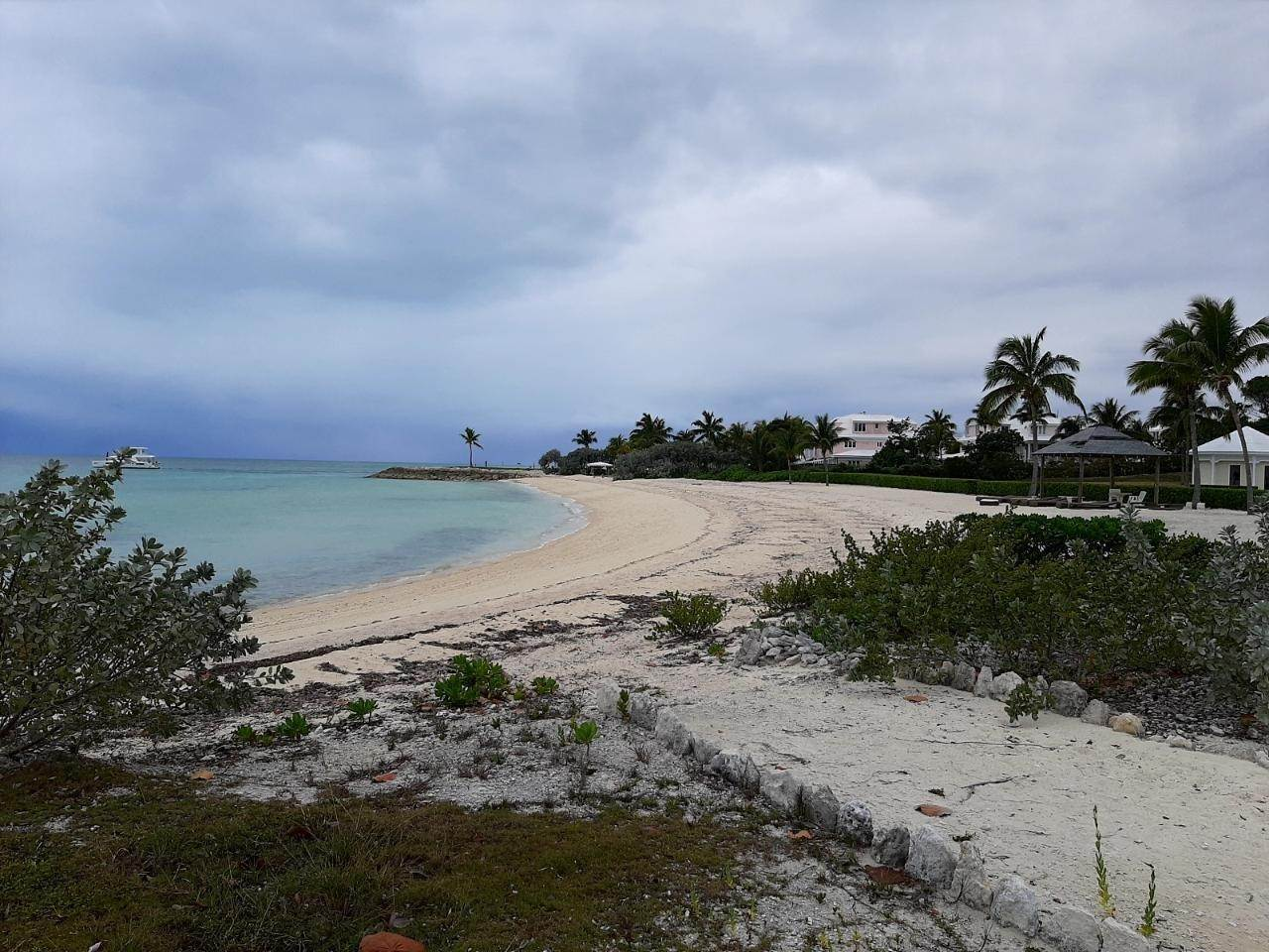 24. Land for Sale at Canalfront Lot - PNP Port New Providence, Yamacraw, Nassau And Paradise Island Bahamas