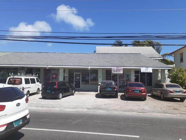 Building for Sale at Bernard Road, Nassau And Paradise Island, Bahamas