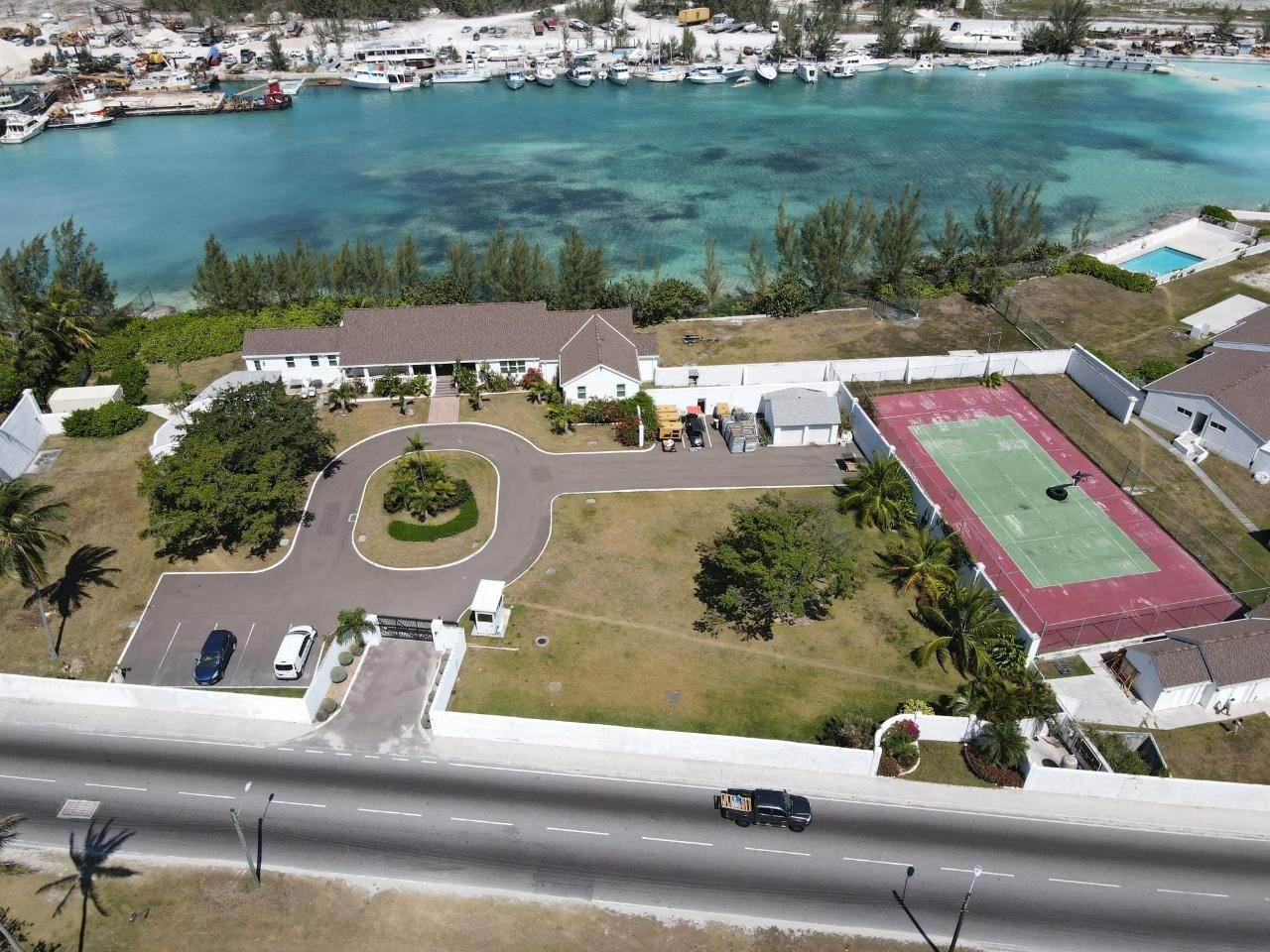 6. Building for Sale at West Bay Residences West Bay Street, Nassau And Paradise Island, Bahamas