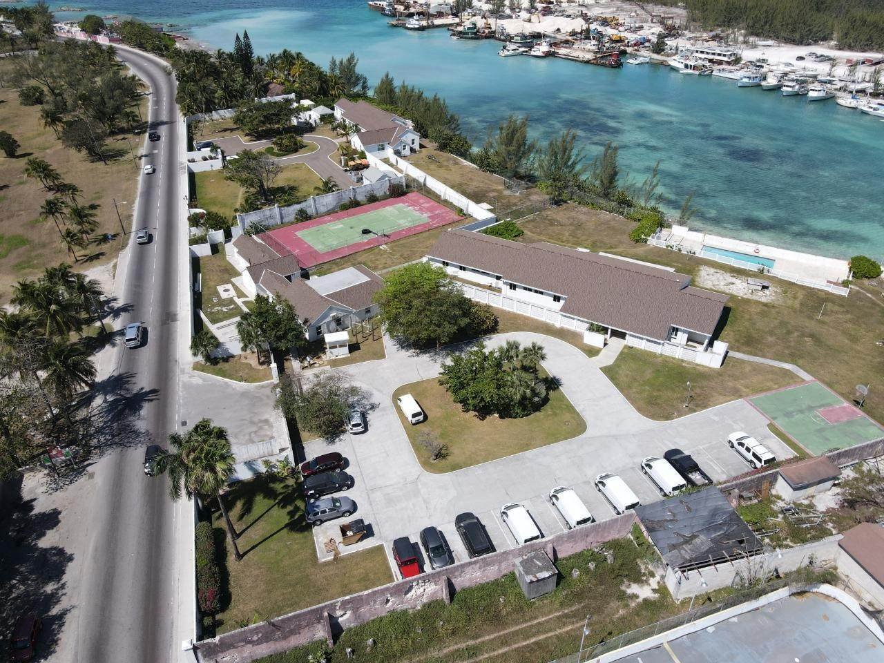 8. Building for Sale at West Bay Residences West Bay Street, Nassau And Paradise Island, Bahamas