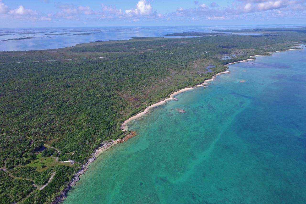 13. Land for Sale at Abaco, Bahamas