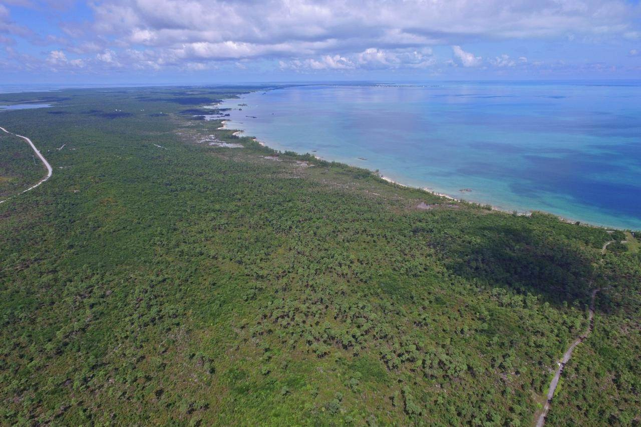 16. Land for Sale at Abaco, Bahamas