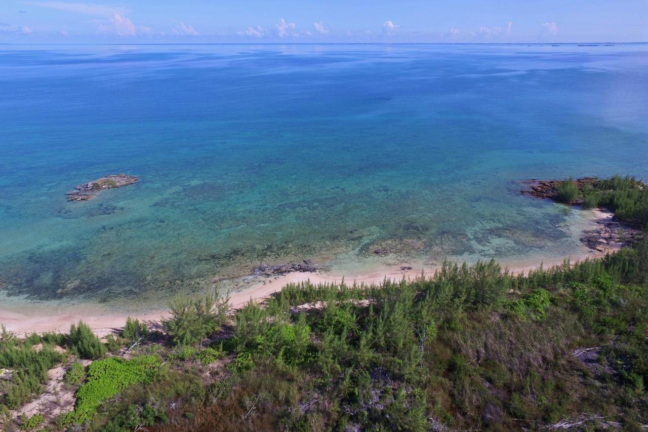 6. Land for Sale at Abaco, Bahamas