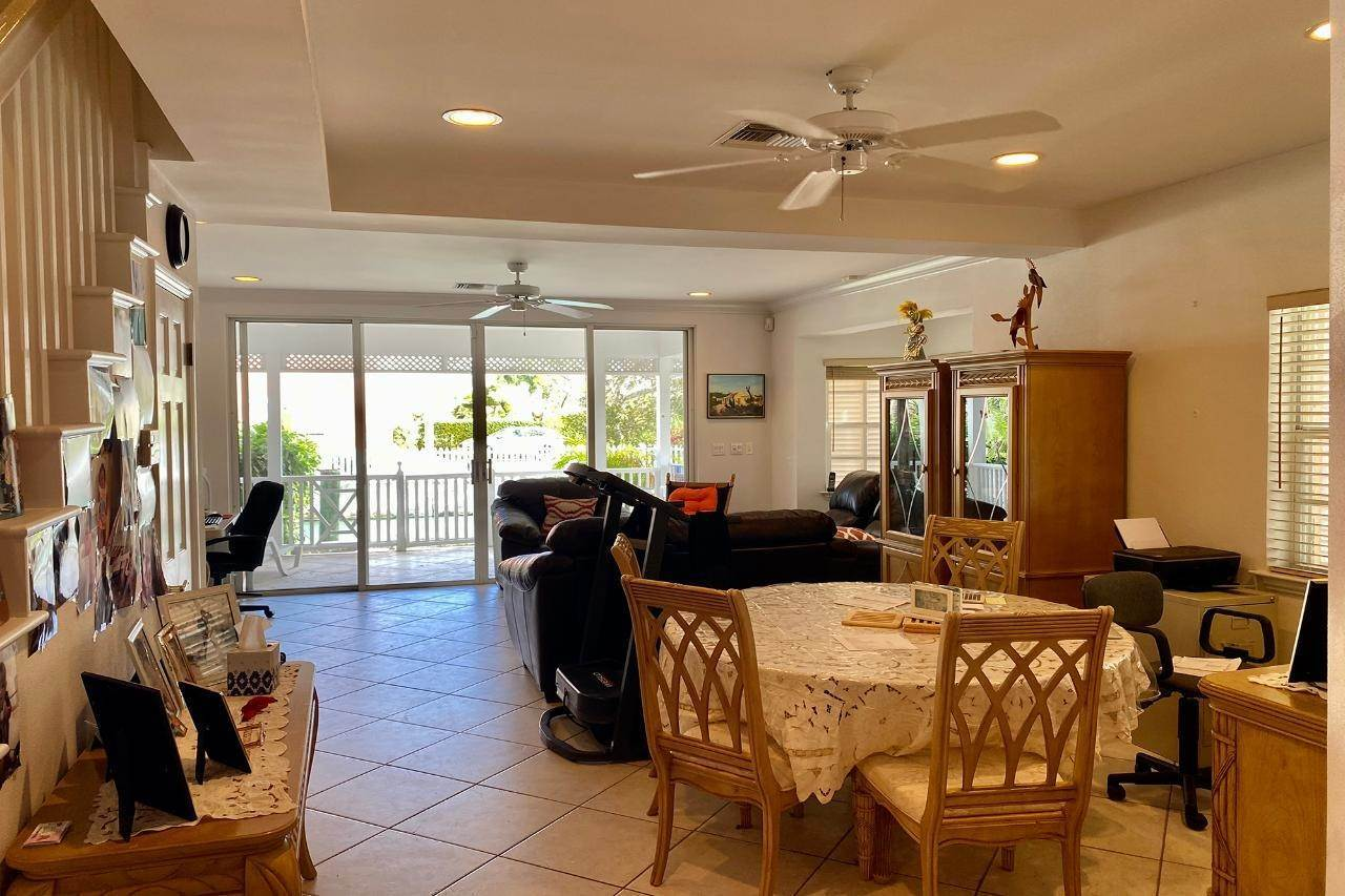 2. Co-op / Condo for Sale at Sandyport, Cable Beach, Nassau And Paradise Island Bahamas