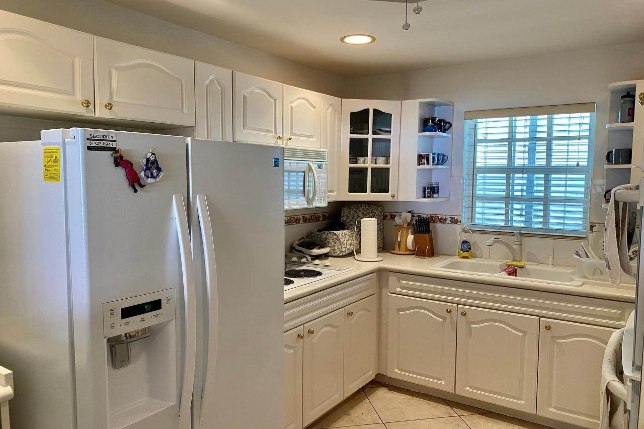 4. Co-op / Condo for Sale at Sandyport, Cable Beach, Nassau And Paradise Island Bahamas