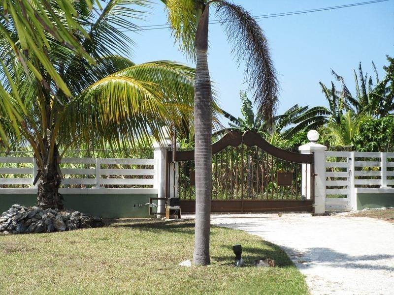 12. Multi Family for Rent at All Inclusive Rental Coral Lakes, Coral Harbour, Nassau And Paradise Island Bahamas