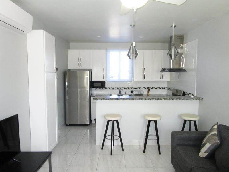 2. Multi Family for Rent at All Inclusive Rental Coral Lakes, Coral Harbour, Nassau And Paradise Island Bahamas