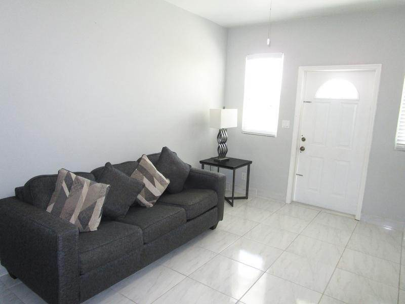 4. Multi Family for Rent at All Inclusive Rental Coral Lakes, Coral Harbour, Nassau And Paradise Island Bahamas