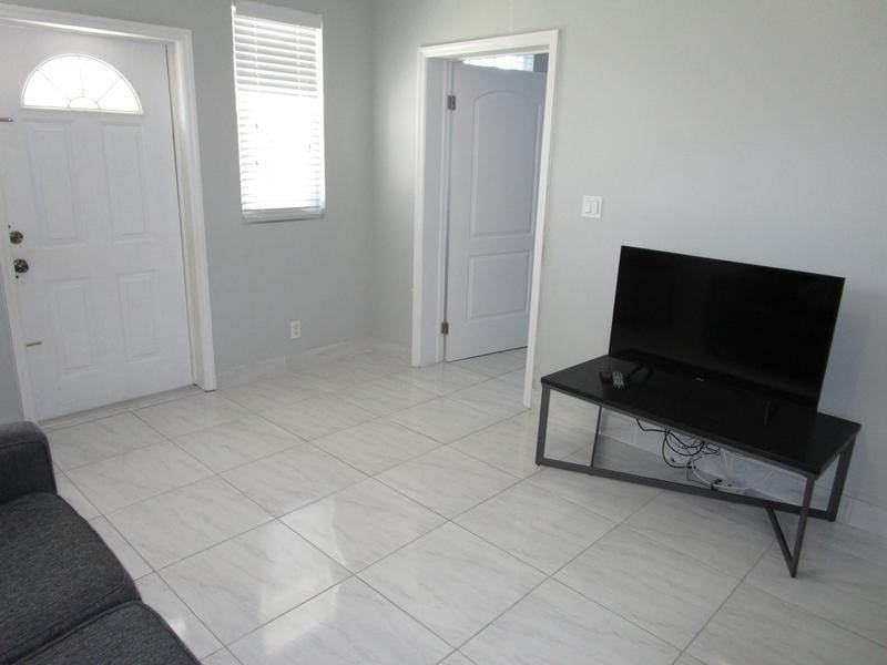 5. Multi Family for Rent at All Inclusive Rental Coral Lakes, Coral Harbour, Nassau And Paradise Island Bahamas