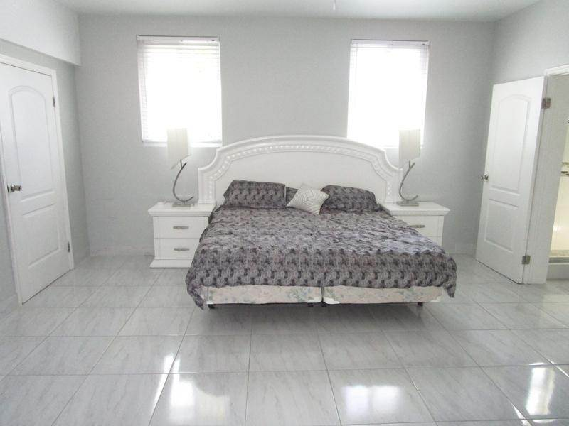 6. Multi Family for Rent at All Inclusive Rental Coral Lakes, Coral Harbour, Nassau And Paradise Island Bahamas