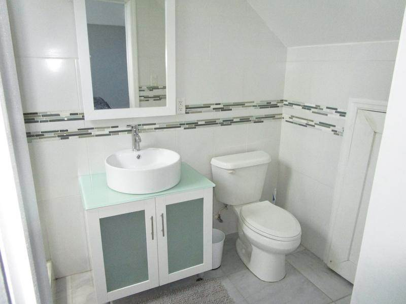 8. Multi Family for Rent at All Inclusive Rental Coral Lakes, Coral Harbour, Nassau And Paradise Island Bahamas