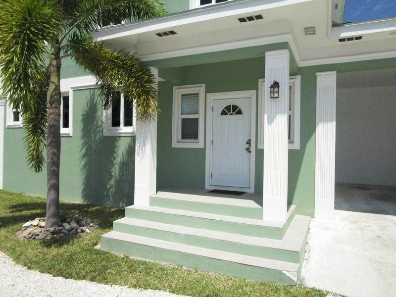 Multi Family for Rent at All Inclusive Rental Coral Lakes, Coral Harbour, Nassau And Paradise Island Bahamas