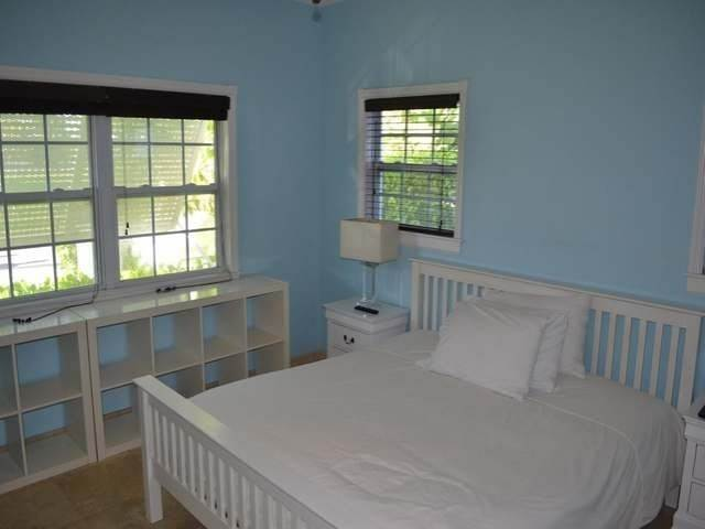 17. Single Family Homes por un Alquiler en Sandyport, Cable Beach, Nueva Providencia / Nassau Bahamas