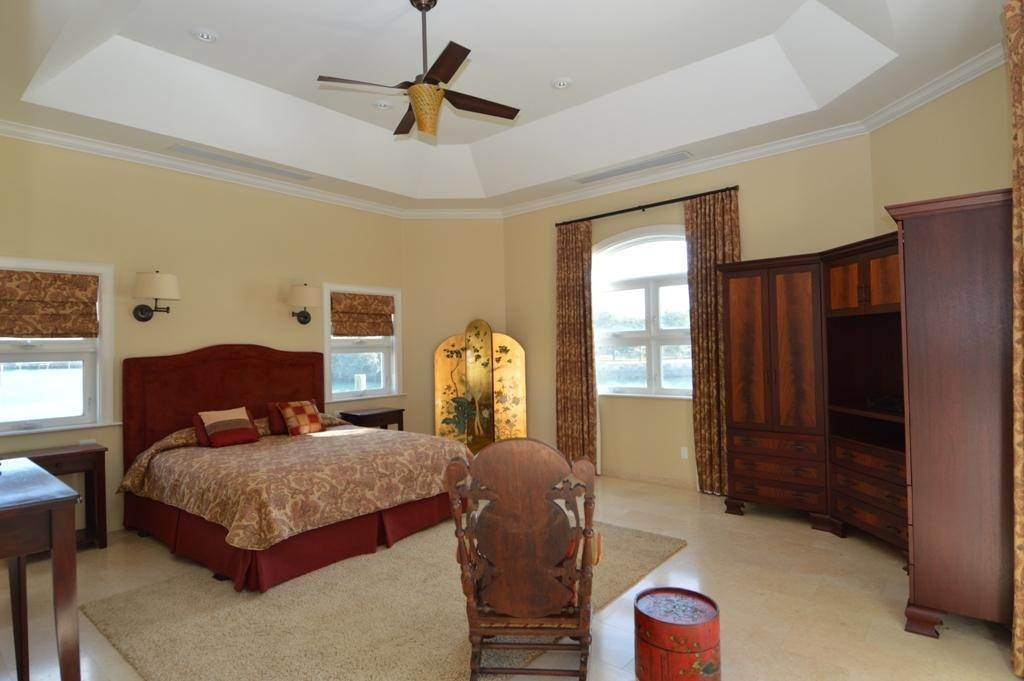 18. Single Family Homes por un Alquiler en 82 Sunset Drive Yamacraw, Nueva Providencia / Nassau, Bahamas