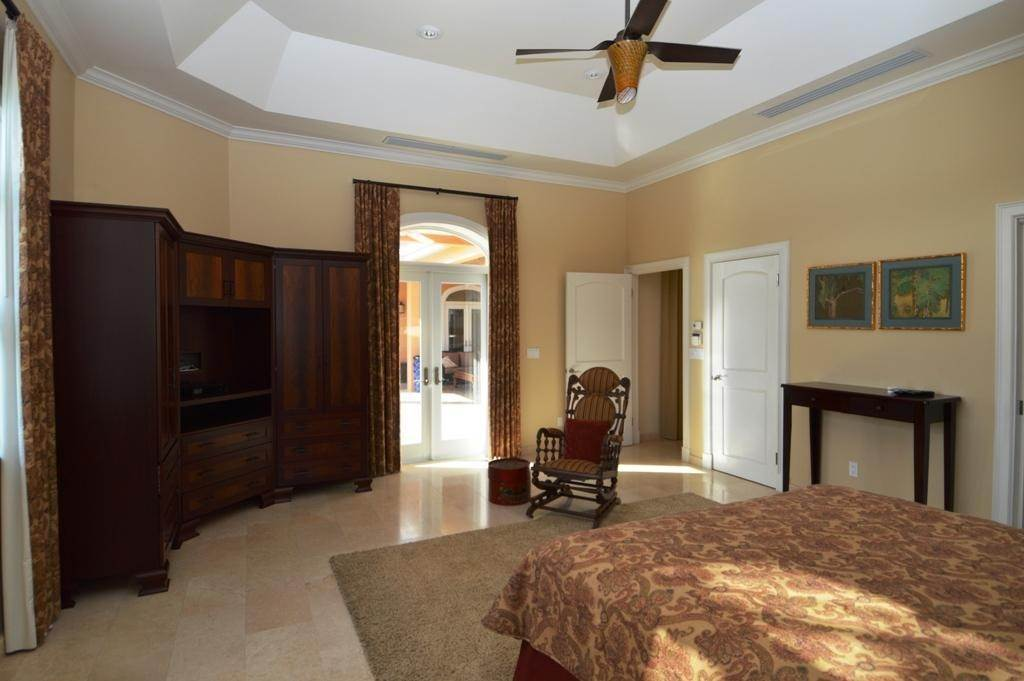19. Single Family Homes por un Alquiler en 82 Sunset Drive Yamacraw, Nueva Providencia / Nassau, Bahamas
