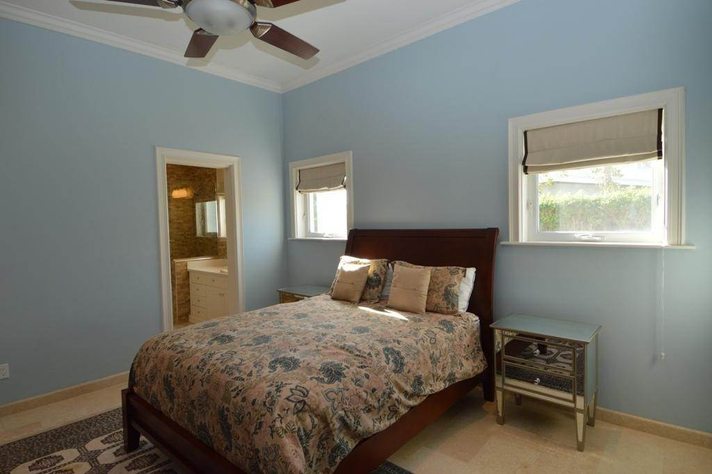 24. Single Family Homes por un Alquiler en 82 Sunset Drive Yamacraw, Nueva Providencia / Nassau, Bahamas