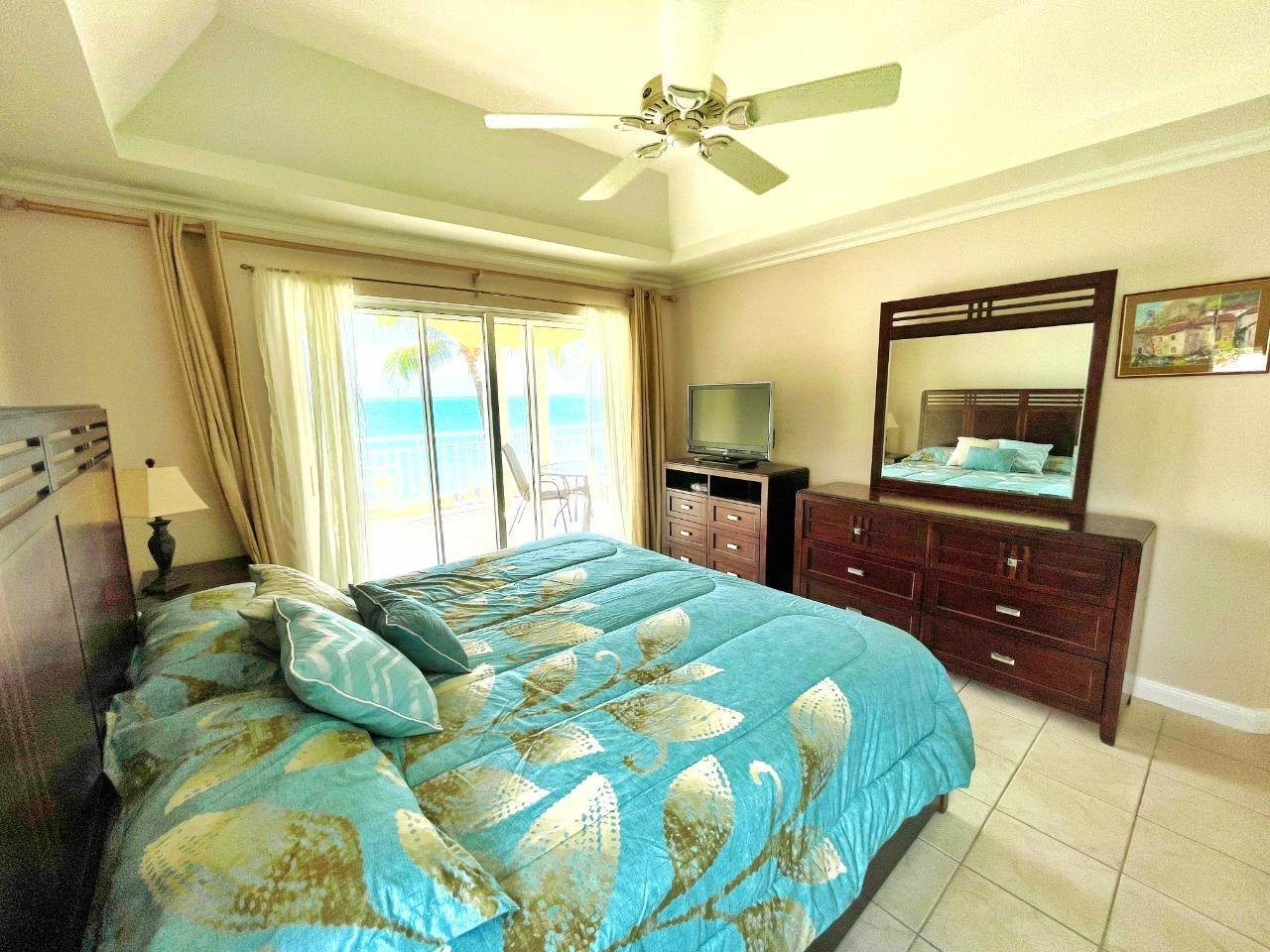 11. Co-op / Condo for Sale at Caves Point, West Bay Street, Nassau And Paradise Island Bahamas