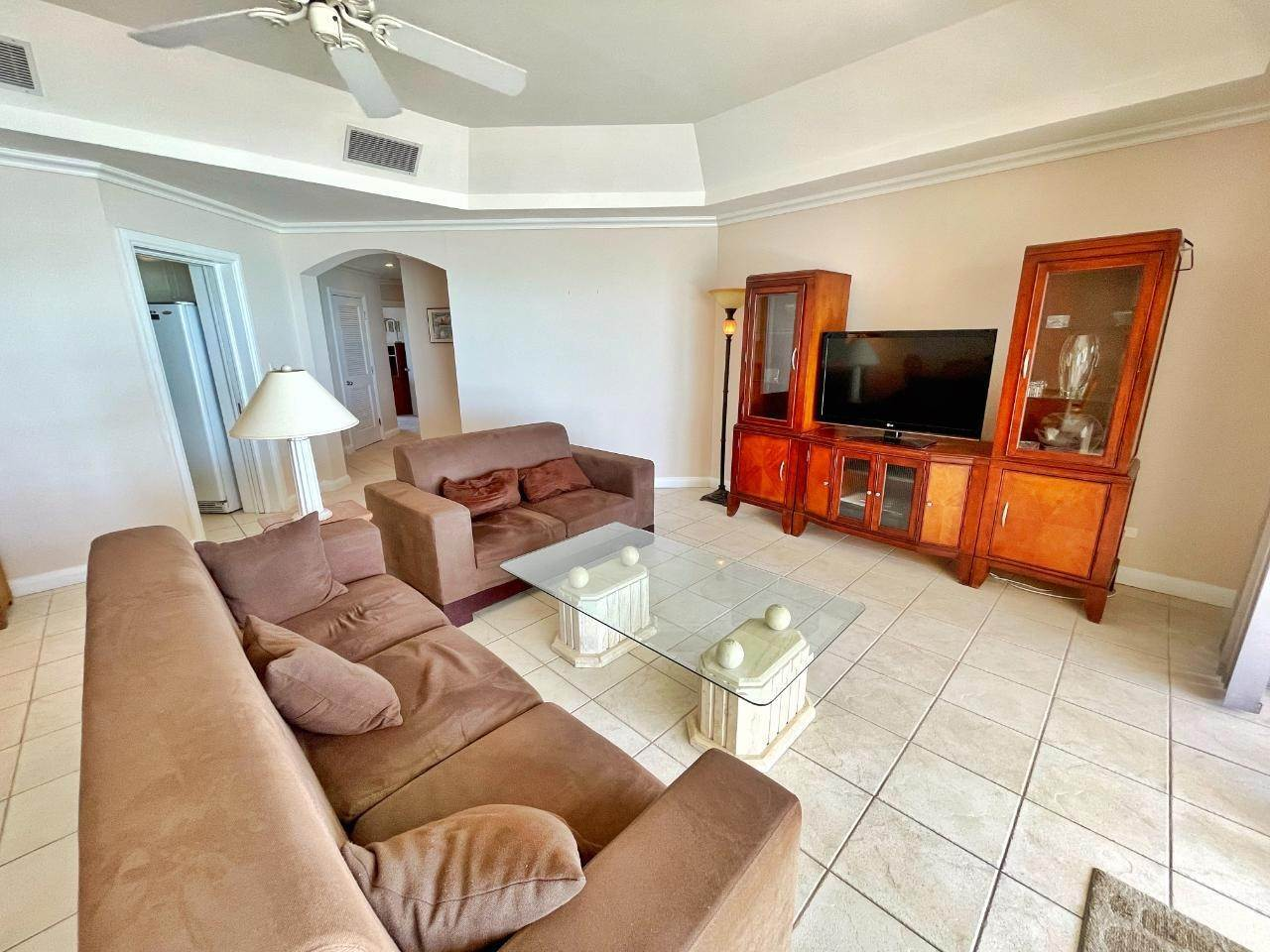 6. Co-op / Condo for Sale at Caves Point, West Bay Street, Nassau And Paradise Island Bahamas