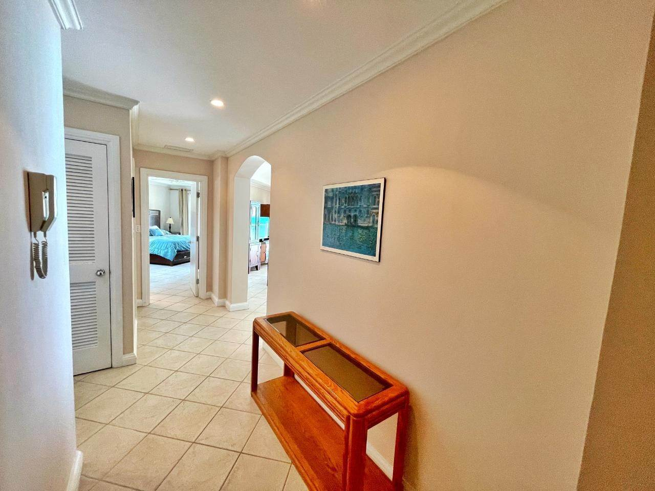 7. Co-op / Condo for Sale at Caves Point, West Bay Street, Nassau And Paradise Island Bahamas