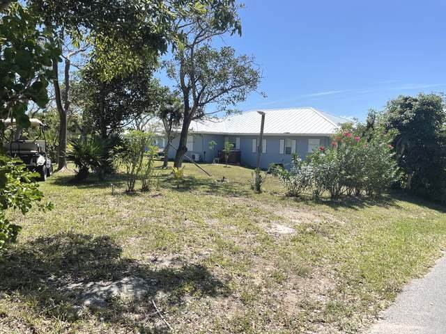 3. Single Family Homes for Sale at Green Turtle Cay, Abaco, Bahamas
