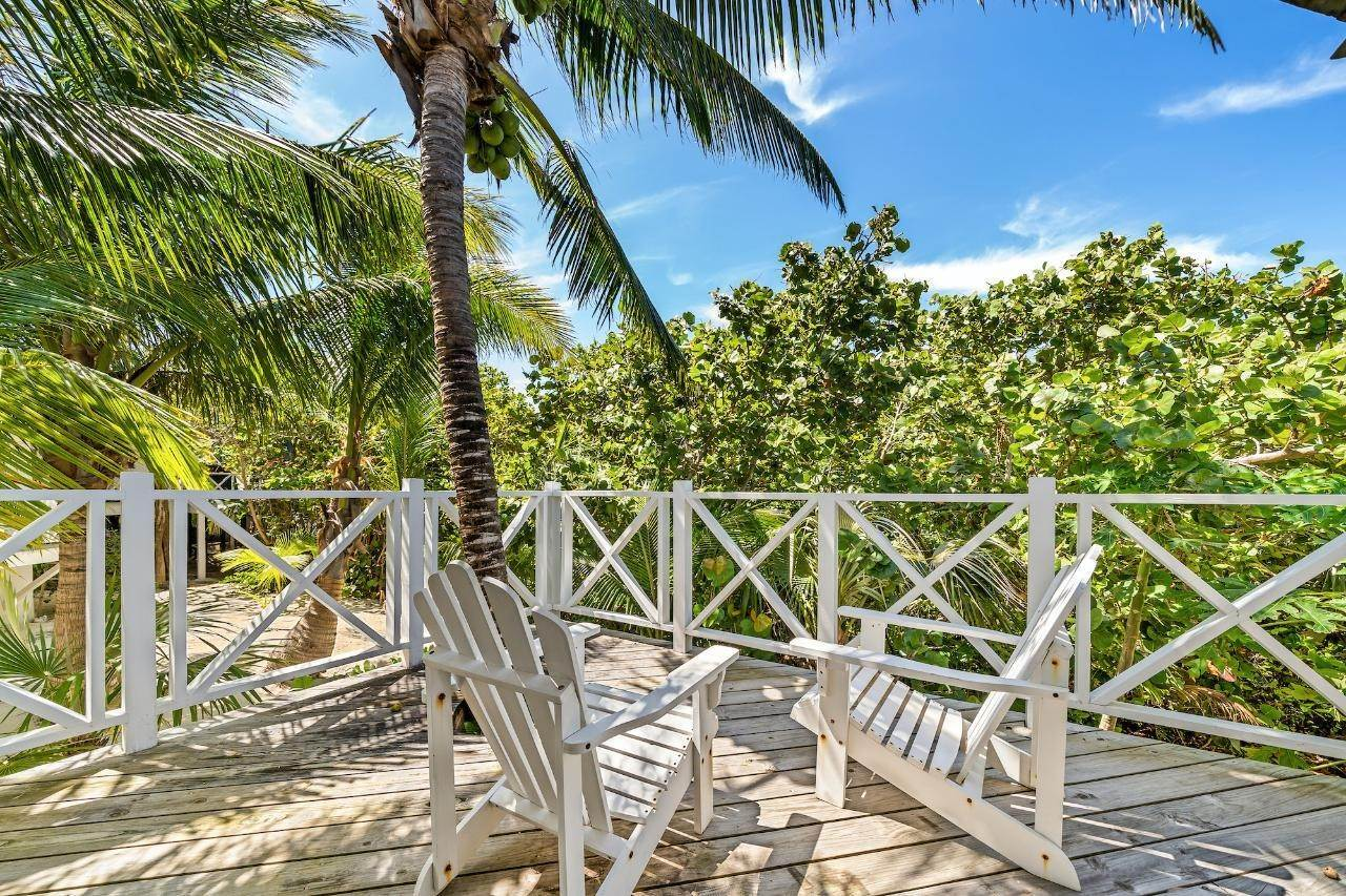 23. Single Family Homes for Sale at Kamalame Cay, Andros, Bahamas