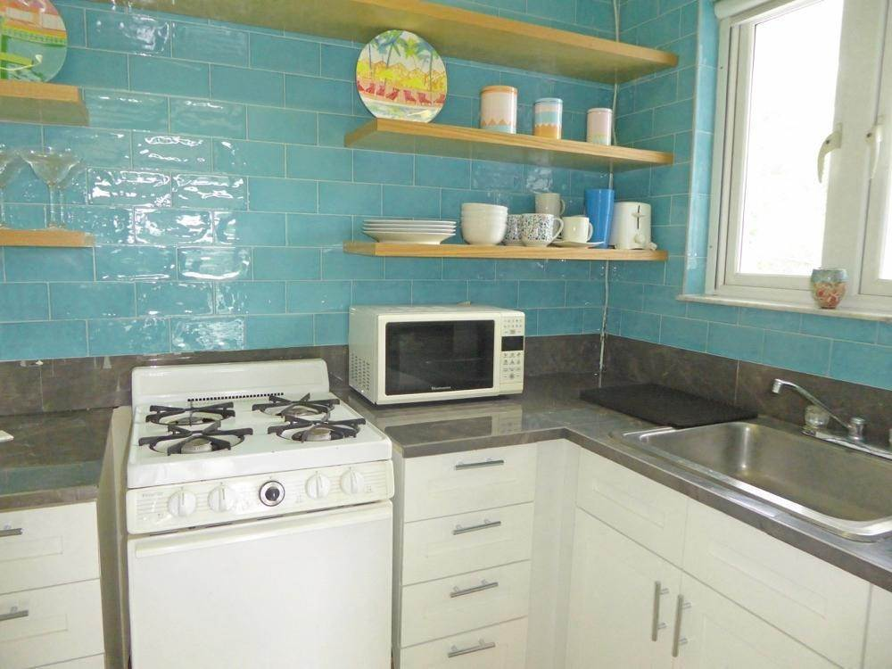 4. Co-op / Condo for Rent at Baycroft Condo East Bay Street, Nassau And Paradise Island, Bahamas