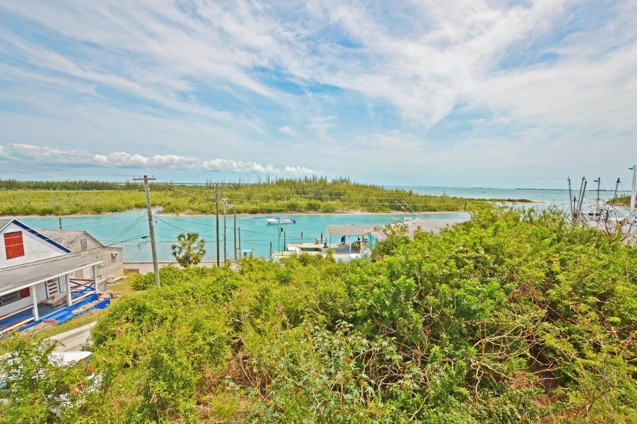 10. Single Family Homes for Sale at Sunny Daze Spanish Wells, Eleuthera, Bahamas