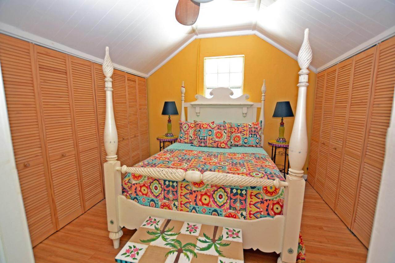 3. Single Family Homes for Sale at Sunny Daze Spanish Wells, Eleuthera, Bahamas
