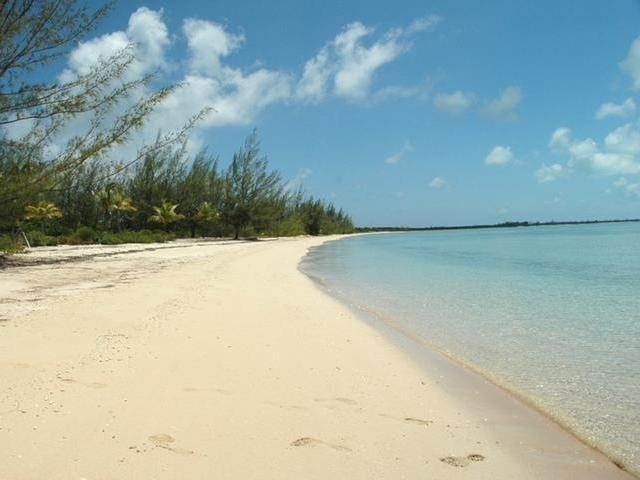 11. Single Family Homes for Sale at Wemyss Settlement, Long Island, Bahamas