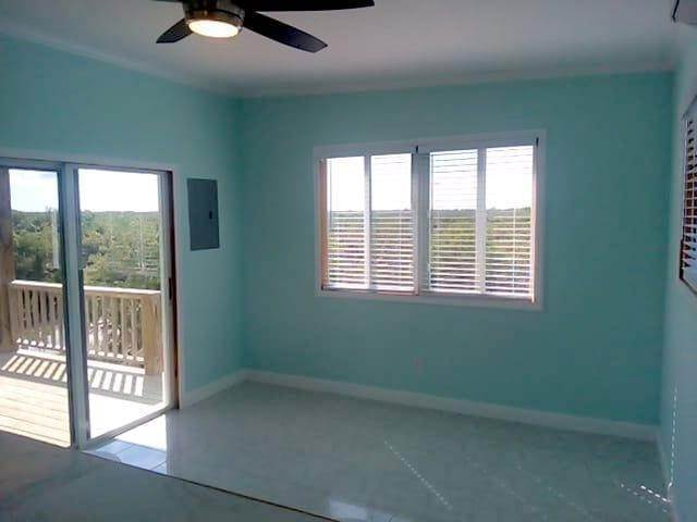 13. Single Family Homes for Sale at Wemyss Settlement, Long Island, Bahamas