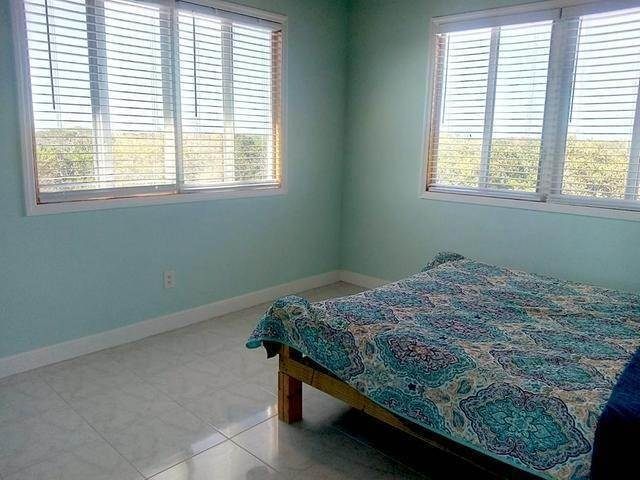 15. Single Family Homes for Sale at Wemyss Settlement, Long Island, Bahamas