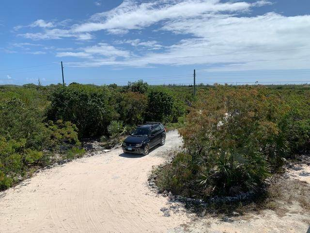 6. Single Family Homes for Sale at Wemyss Settlement, Long Island, Bahamas