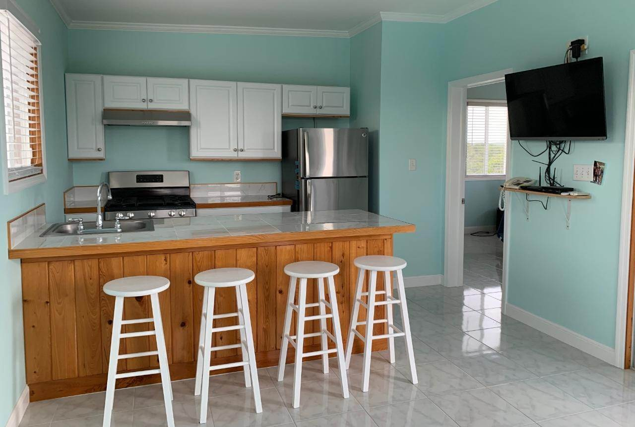7. Single Family Homes for Sale at Wemyss Settlement, Long Island, Bahamas