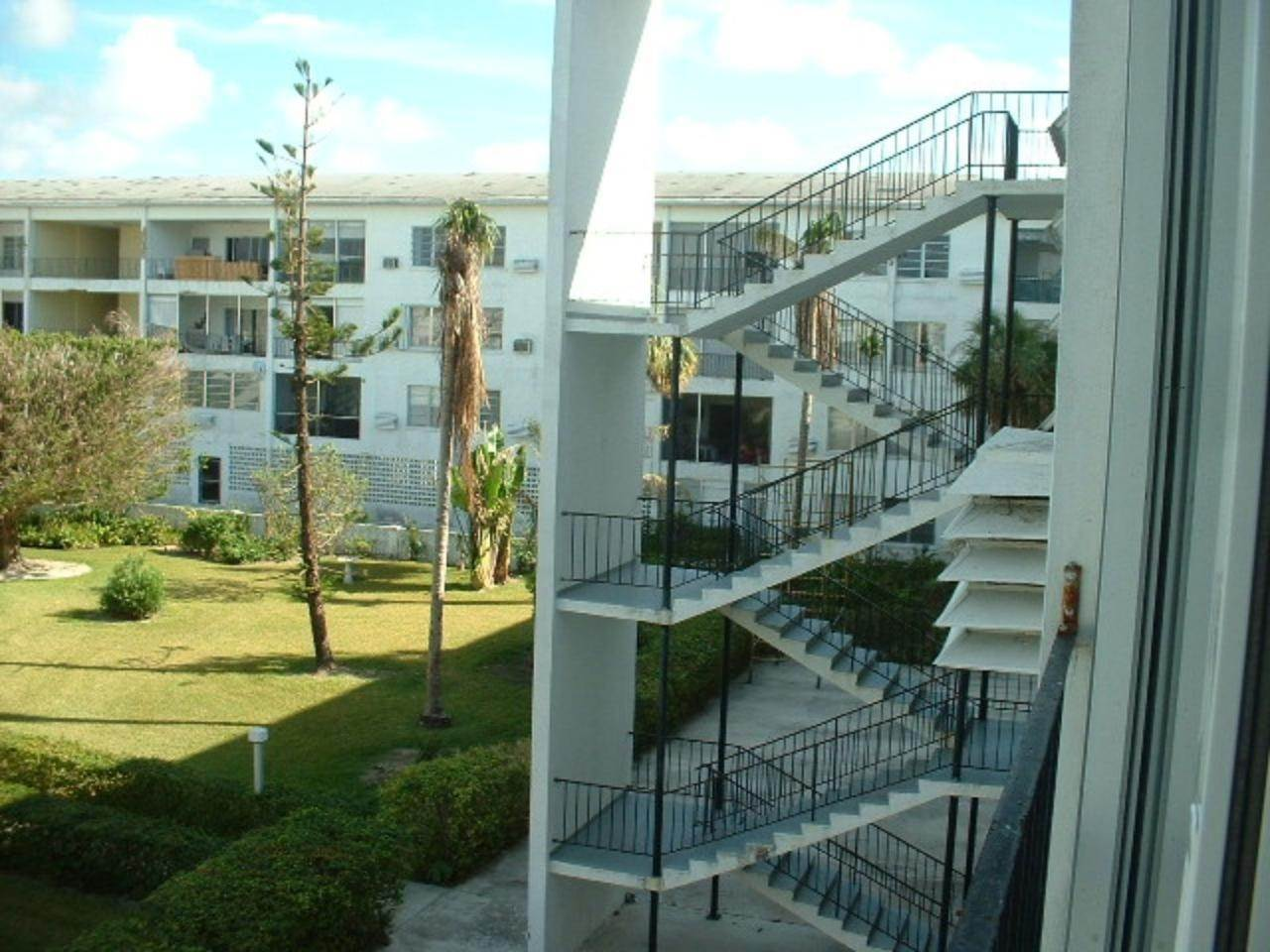 13. Co-op / Condo for Sale at Freeport, Freeport and Grand Bahama, Bahamas