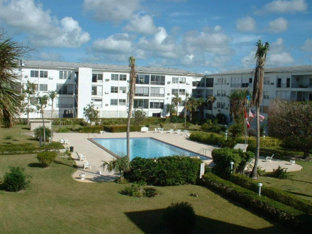 14. Co-op / Condo for Sale at Freeport, Freeport and Grand Bahama, Bahamas